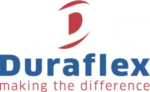 Duraflex : Making the Difference