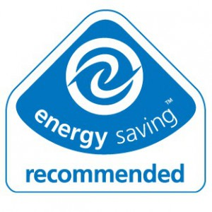 Energy Saving Trust Recommended Bristol