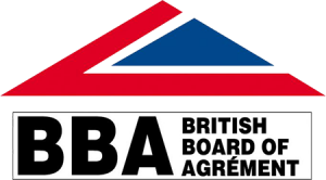British Board of Agrément