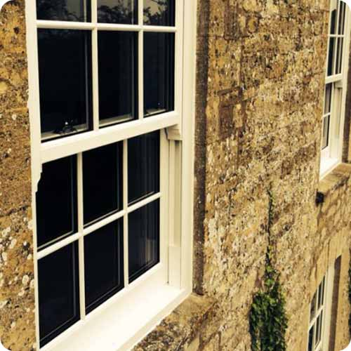 Windows Supply & Fit, Bristol & Oxfordshire UK