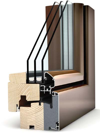 HF210 Window Ambiente Internorm.jpg